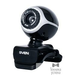 Web - камеры SVEN