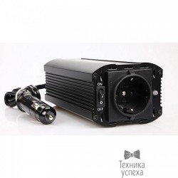 FSP Car Power DC to AC 150W (FSP-150-230MB)