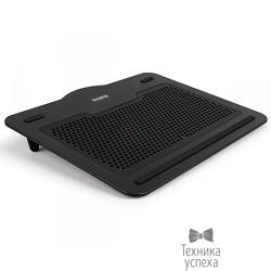 Zalman ZM-NC1500 Black  Система охлаждения ноутбука