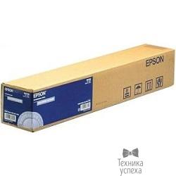 EPSON Фотобумага, бумага, пленки, наклейки