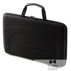 """Highpaq B-02  черная Сумка-чехол для ноутбука  15,6"""" (160097)"""