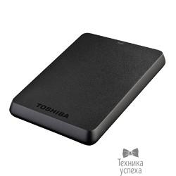 Toshiba - внешние жесткие диски