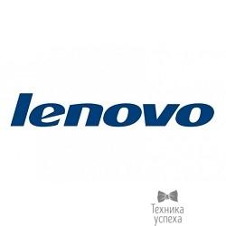 Lenovo Программное обеспечение для серверов