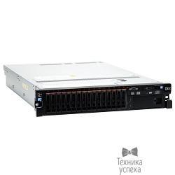 IBM Серверы