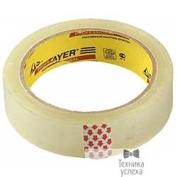 (Stayer) Ленты клеящие, пленки, сетки