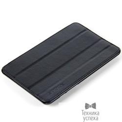 Чехлы для планшетов Lenovo , Huawei