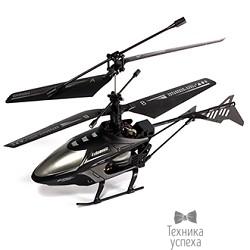 GINZZU TH-4031 Вертолет Р/<wbr>У, 4ch, 2.4GHz, USB, для дома