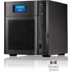 LENOVO/<wbr>Iomega - Сетевые системы хранения данных (NAS-устройства)