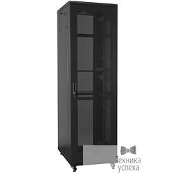 Hyperline Монтажные шкафы