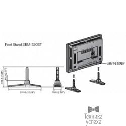 SAMSUNG - IP-камеры