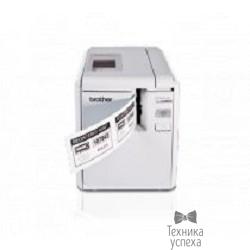 Brother  PT-9700PC  Профессиональное устройство для печати наклеек PT9700PCR1 720 x 360dpi, 80 мм/<wbr>с, USB