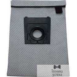 Пылесборник Bosch BBZ10TFP   (1шт. ) для пылесосов Bosch серии BSG 8