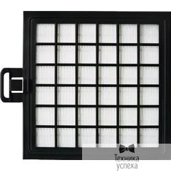 Фильтр для пылесоса Bosch BBZ151HF