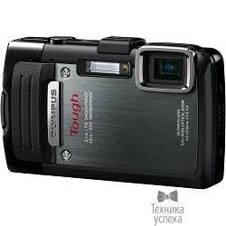 Цифровые фотокамеры OLYMPUS