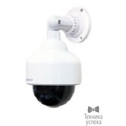 Rexant - камеры