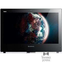 "Lenovo ThinkCentre Edge E93z [10B8005ERU] black 21.5"" FHD G3220/<wbr>4Gb/<wbr>500Gb/<wbr>DVDRW/<wbr>W7Pro+W8.1Pro/<wbr>k+m"