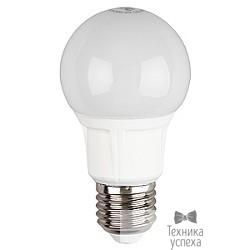 ЭРА Светодиодные лампы