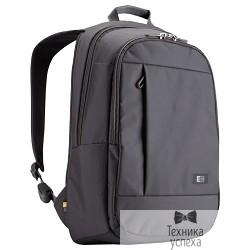 Рюкзаки для ноутбуков, Case Logic