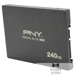 SSD PNY