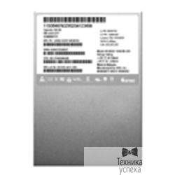 Lenovo SSD