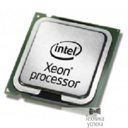 IBM Процессоры