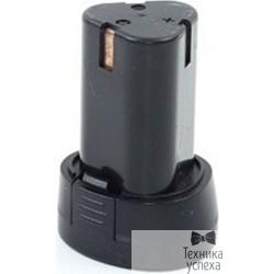 Интерскол Аккумуляторы и Зарядные устройства