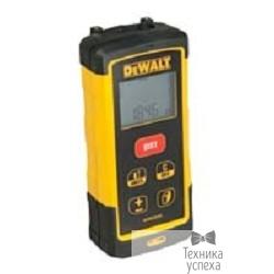 DeWalt Лазерные дальномеры, уровни, детекторы