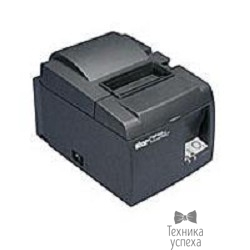 STAR Micronics принтеры