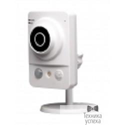 Qcam IP-видеокамеры, аналоговые видеокамеры, видеорегистраторы. Аксессуары