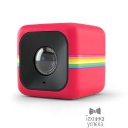 Цифровые камеры Polaroid