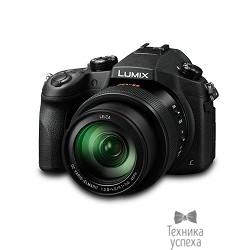 Цифровые фотокамеры PANASONIC
