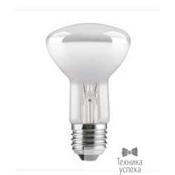 Osram Philips Лампы накаливания