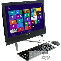 """Lenovo C50-30 [F0B1004TRK] black 23"""" FHD i3-4005U/<wbr>6Gb/<wbr>1T/<wbr>GF820A 2Gb/<wbr>DVDRW/<wbr>W8.1/<wbr>k+m"""