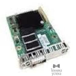 Intel FDR InfiniBand ConnectX-3 I/<wbr>O Module AXX1FDRIBIOM, Single Port
