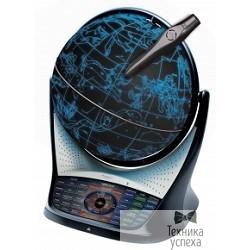 Oregon Scientific SG18-11 Интерактивный глобус