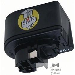 Bosch Аккумуляторы и зарядные устройства