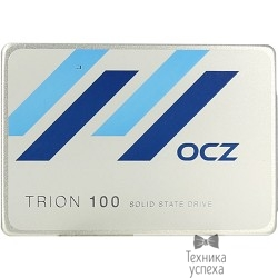SSD OCZ