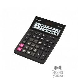 Калькуляторы Citizen, Casio, CANON