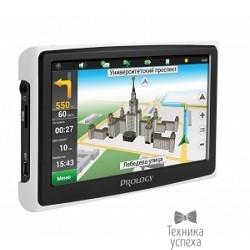 Prology GPS+ навигаторы