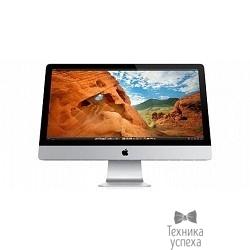 """Apple iMac (MK452RU/<wbr>A) 21.5""""  Retina 4K (4096x2304) i5 3.1GHz (TB 3.6GHz)/<wbr>8GB/<wbr>1TB/<wbr>HD Graphics 6200"""