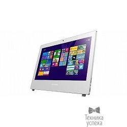 """Lenovo S40-40 [F0AX002LRK] white 21.5"""" FHD i5-4460S/<wbr>4Gb/<wbr>500Gb/<wbr>DVDRW/<wbr>W7Pro+W8Pro"""