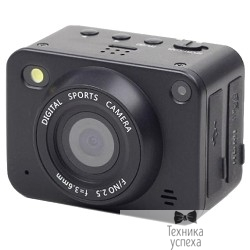 Цифровые камеры Gembird