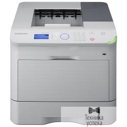 Samsung ML-5510ND (ML-5510ND/<wbr>XEV) A4, печать лазерная черно-белая, 52 стр/<wbr>мин ч/<wbr>б, 1200x1200 dpi, USB