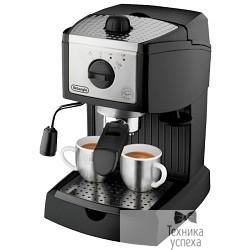 Кофеварка EC-155 (B) DELONGHI
