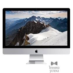 """Apple iMac (Z0SC001U5) 27"""" Retina (5120х2880) 5K i7 4.0GHz (TB 4.2GHz)/<wbr>16GB/<wbr>3TB Fusion/<wbr>R9 M395X 4GB"""