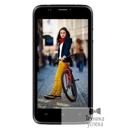 IRBIS Смартфоны
