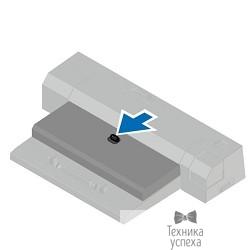Опции к ноутбукам DELL, Asus