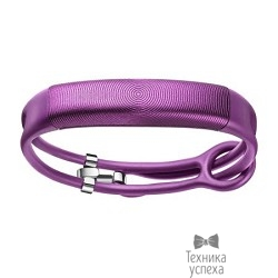 Jawbone UP2 браслет JL03-6565CEI-EM Orchid Circle Rope