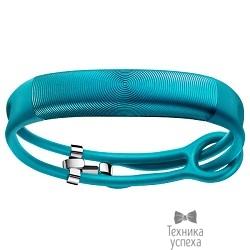 Jawbone UP2 браслет JL03-6666CEI-EM Turquoise Circle Rope