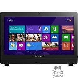 """Lenovo S20-00 [F0AY006HRK] black 19.5"""" HD+ Pen J2900/<wbr>2Gb/<wbr>500Gb/<wbr>DVDRW/<wbr>W8.1/<wbr>k+m"""